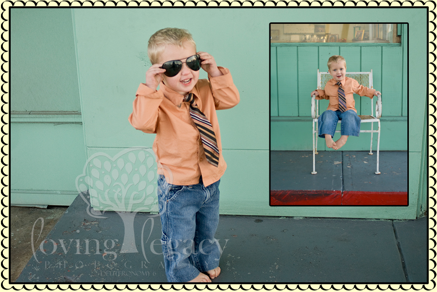 southwest florida childrens photographer loving legacy