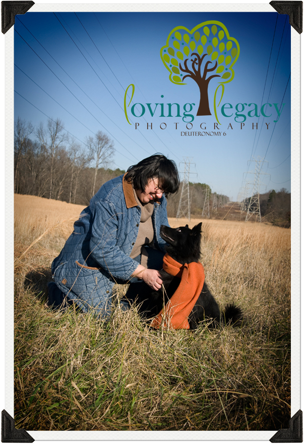 cornelius north carolina tampa bay dog photography angela sackett loving legacy