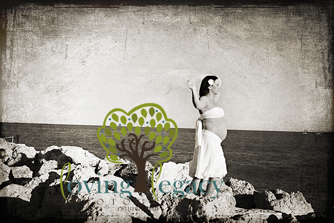 loving legacy maternity photography clearwater