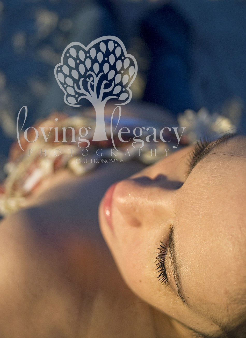 loving legacy photography clearwater maternity photography