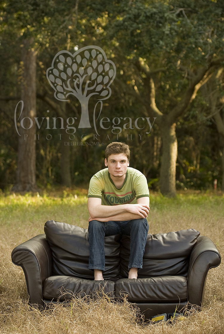 senior portraits tampa bay clearwater loving legacy photography