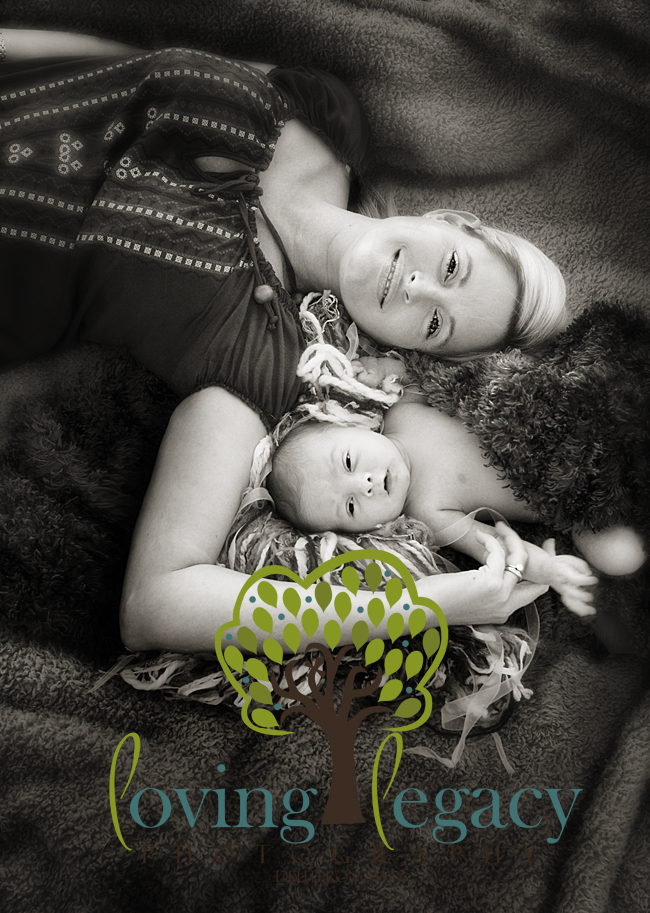 tampa bay baby photographer angela sackett loving legacy florida baby portraits
