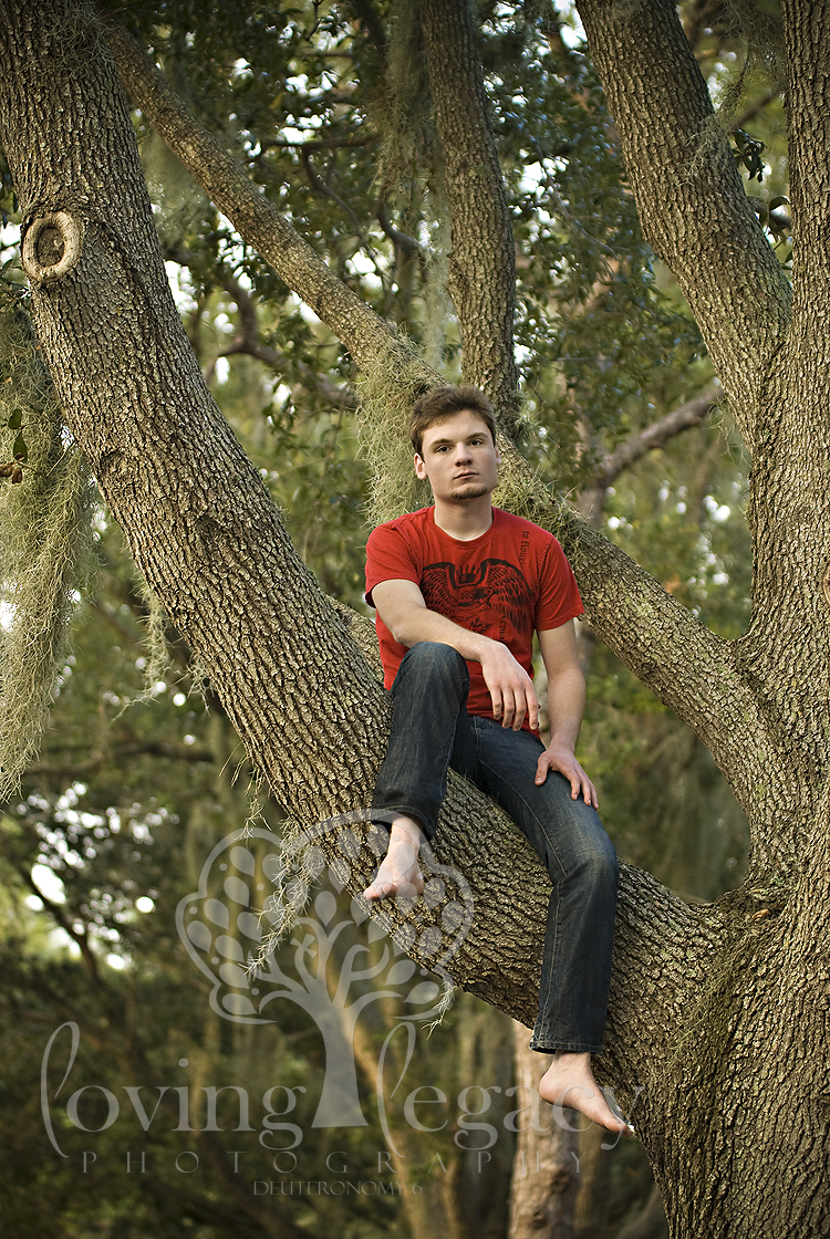 tampa senior portraits loving legacy photography brian sackett senior