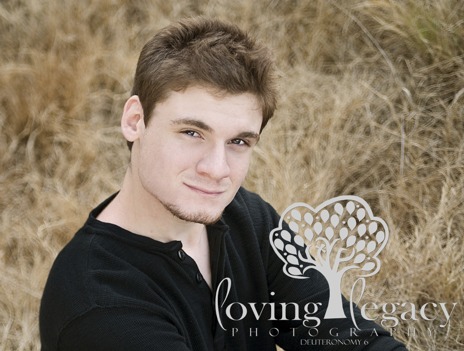 tampa senior portraits loving legacy photography