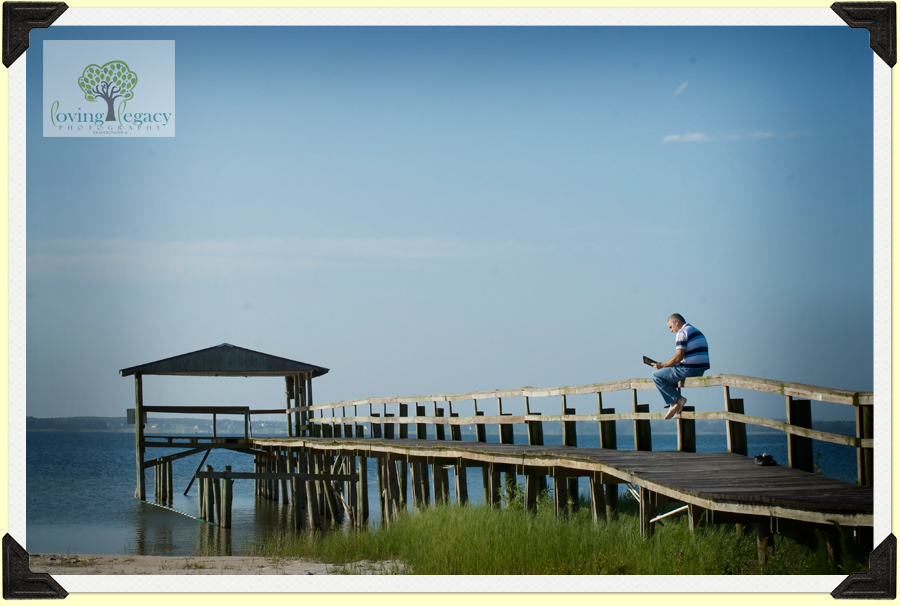 Lake Placid Camp and Conference Center{Tampa Bay Photographers ...